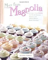 More From Magnolia: More From Magnolia