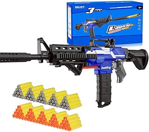 Top 10 Best toy gun