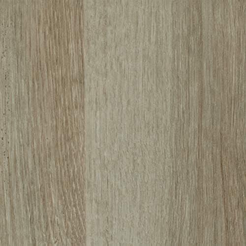 Gr/ö/ße: 3 x 4m Schiffsboden Buche 200 und 400 cm Breite verschiedene Gr/ö/ßen Meterware PVC Bodenbelag Holzoptik