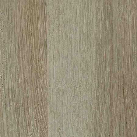 300 und 400 cm Breite Meterware 200 2-Stab Nussbaum verschiedene Gr/ö/ßen PVC Bodenbelag Holzoptik Gr/ö/ße: 5 x 4 m