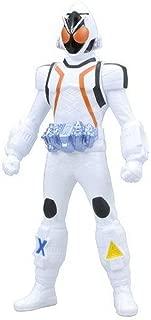Masked Rider Figure Model Estatua 17 Cm Maquetas Miniatura Niño Y Niña,A