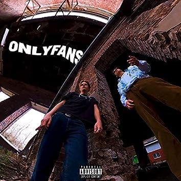 Onlyfans