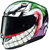casco joker hjc