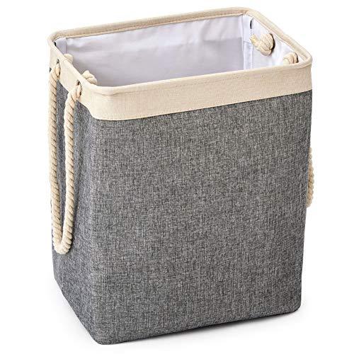 cesta ropa sucia plegable fabricante EZOWare