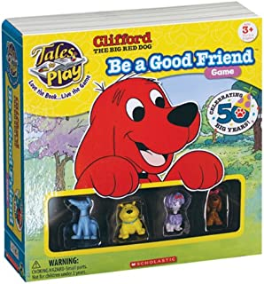 Best clifford board game Reviews