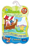 LEGO VTech VSmile Learning Game Backyardigans