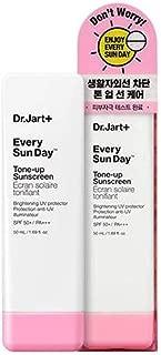 Dr.Jart+ Every Sun Day UV Tone Up Sunscreen SPF 50 PA+++ 50ml / 1.69oz