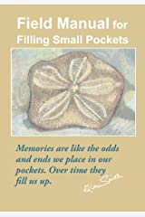 Field Manual for Filling Small Pockets Paperback
