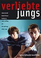 Verliebte Jungs - Schwule Kurzfilme