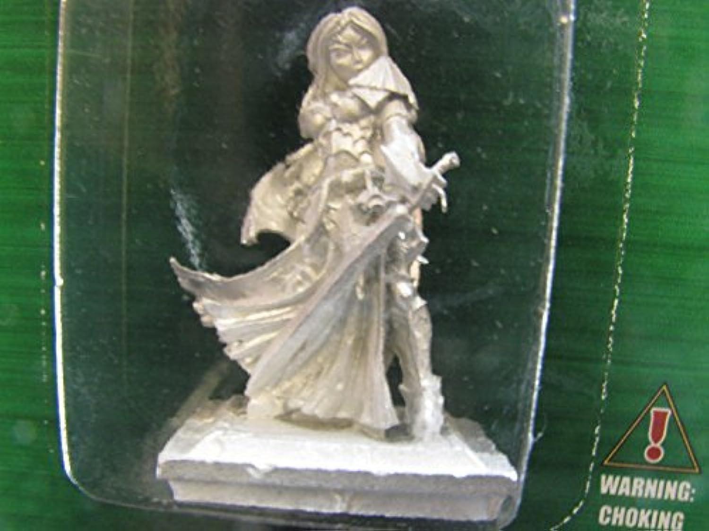 DHL  Nazera Bloodraven, Vampiress 03681 by Reaper