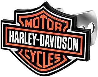 Best harley davidson signs wholesale Reviews