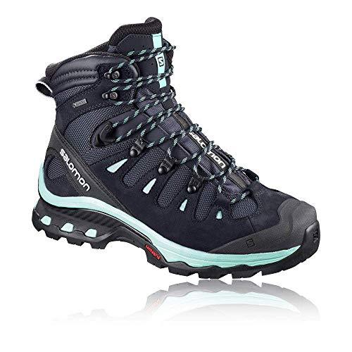 10 randonnée ou hautes des femme pour homme chaussures Top 5L4Aj3R