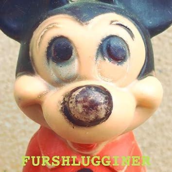 Furshlugginer