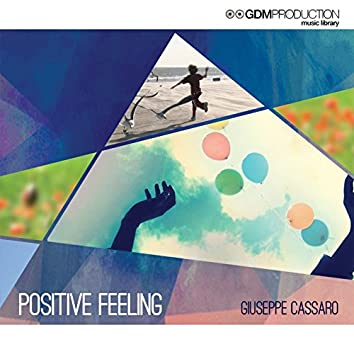 Positive Feeling (Music for Movie)