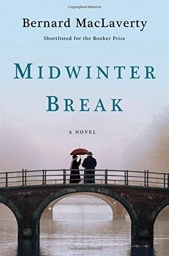 Image of Midwinter Break: A Novel