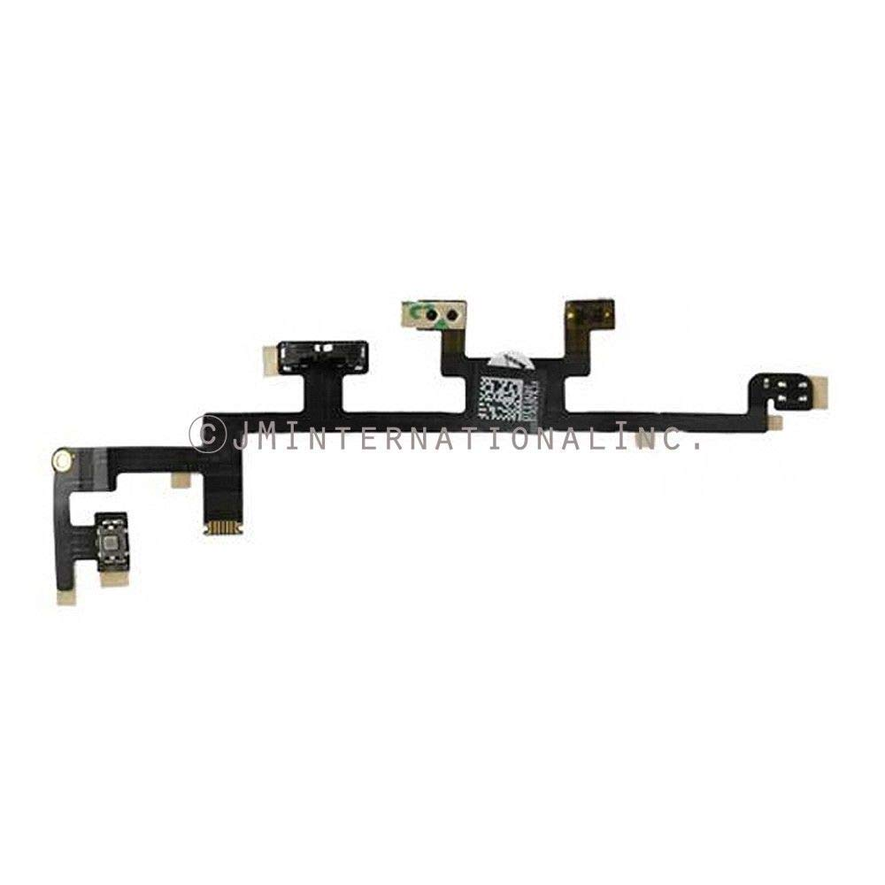 Finally resale start ePartSolution Replacement Part for Sw Button Power Volume Fixed price for sale