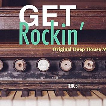 Get Rockin'