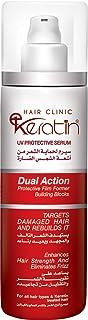 EVA Hair Clinic UV Protective Serum, 100gm