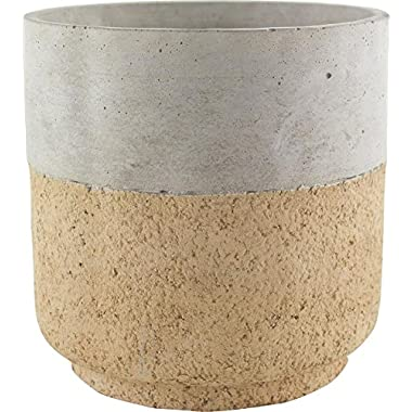 Syndicate Sales Modern Cork Cylinder, Large (7606-04-907)
