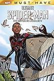 Ultimate Spider-Man : Qui est Miles Morales ? (Marvel Must-Have)