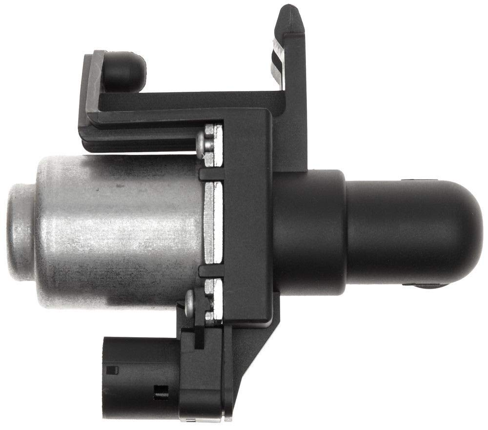 HVAC Heater Control Valve for BMW E36 95-99 318ti 96-02 Z3 64118375443