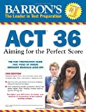 Cheap Textbook Image ISBN: 9780764147050
