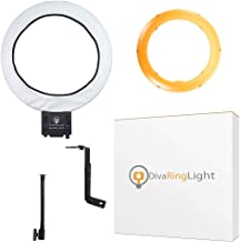Diva Ring Light Super Nova 18