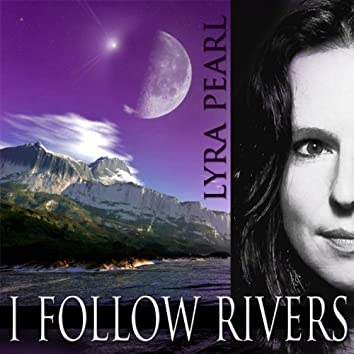 I Follow Rivers (Pop Edit)