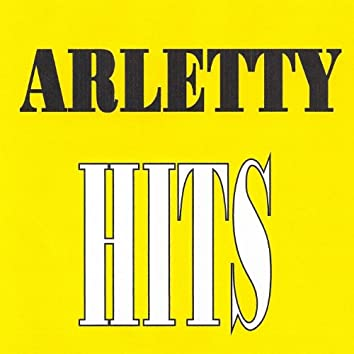 Arletty - Hits