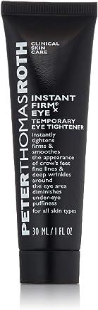 Peter Thomas Roth Instant FirmX Eye 30ml