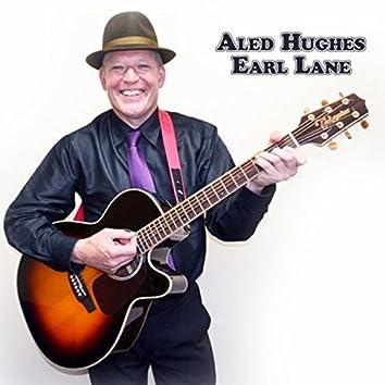 Earl Lane