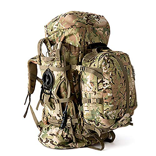 Rucksack Vs. Backpack: Is There A Difference? ⋆ Expert World Travel