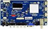 Atyme AE0010859 Main Board for 550AM7UD