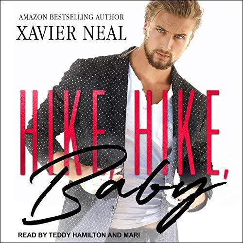 Hike, Hike, Baby Titelbild