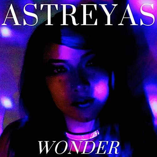 Astreyas