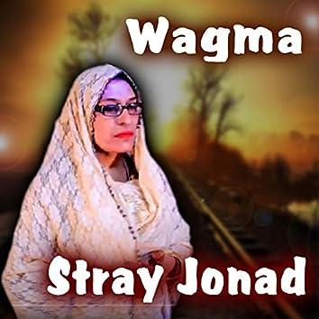 Stray Jonad