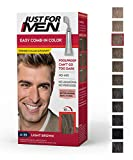 Just For Men Easy Comb-In Color (Formerly...