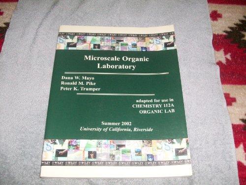 Wcs Microscale Selected - Riverside - 112a Su02