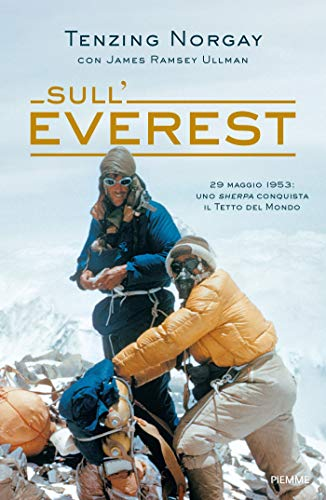 Sull'Everest