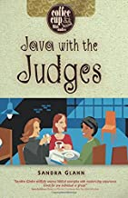 Best judges the flawed and the flawless Reviews