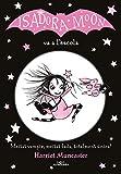 La Isadora Moon va a l'escola (La Isadora Moon 1)...