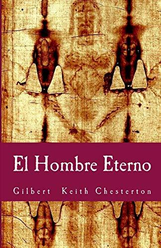 El Hombre Eterno: Volume 11 (Philosophiae Memoria)