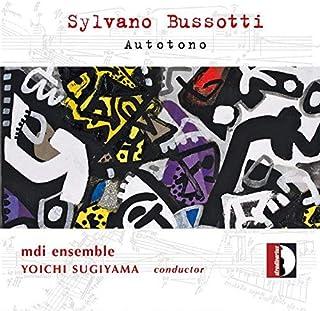 Autotono by Bussotti (2011-04-12)