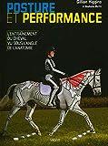 Posture et performance - L'entraînement du cheval vu sous l'angle de l'anatomie - Vigot - 17/09/2020