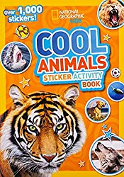 q?_encoding=UTF8&MarketPlace=US&ASIN=1426311133&ServiceVersion=20070822&ID=AsinImage&WS=1&Format=_SL250_&tag=lifewithone0f-20 The Best Interactive Books For Toddlers - Mom Tried and Tested!