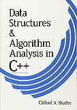 Algorithms Books
