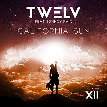 California Sun (feat. Johnny Rain)