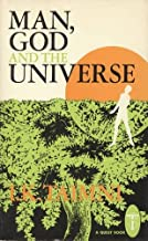 Man, God, and the Universe (Quest Books)