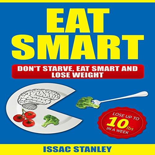 Eat Smart cover art