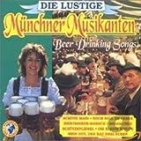 Beer Drinking Songs